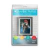 SilverBall Fotópapír A4/ 265 gr. szatén Silverball Perfect <20lap/ csom>