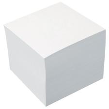 SilverBall Kockatömb 10x10x10cm famentes, ragasztott SilverBall <6db/csom> jegyzettömb