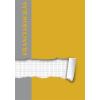 SilverBall Spirálfüzet  A4  70 lap  FRANCIAK. KLASSZIK SilverBall <5db/cs>