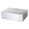 Silverstone SST-GD04S USB3.0 Grandia Ezüst (SST-GD04S USB 3.0)