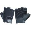 SILVERTON COMFORT Edzőkesztyű M (fitness kesztyű) (kézfej kerülete: 19-20 cm)*