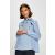 Silvian Heach - Ing - kék - 1413070-kék