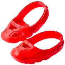 Simba BIG cipővédő - 21-27