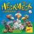 Simba Heckmeck - Kac kac kukac kockajáték