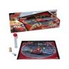 Simba játékok Marblix játék - Cars - Verdák