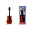 Simba játékok My Music elektromos gitár játék