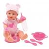 Simba NBB Baby Care baba 30 cm