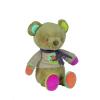 Simba Toys Nicotoy Baby: Gear plüssmaci (6305793590)