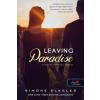 Simone Elkeles Leaving Paradise - Kiűzetés a Paradicsomból