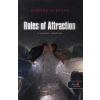 Simone Elkeles Rules of Attraction - A vonzás szabályai