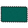 Simonis 760 kékeszöld biliárd posztó 195cm