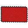 Simonis 760 Piros biliárd posztó 195cm