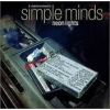 Simple minds - Neon lights
