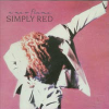 Simply Red A New Flame (CD)