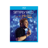Simply Red Live at Montreux 2003 (Blu-ray)