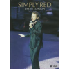 Simply Red Live in London DVD