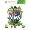 "- ""Sims 3: Pets Xbox 360"""