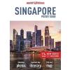 Singapore Insight Pocket Guide