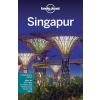 Singapur - Lonely Planet Reiseführer