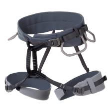 Singing Rock Garnet XL / szürke hegymászó felszerelés