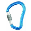 Singing Rock Hector Screw Karabiner