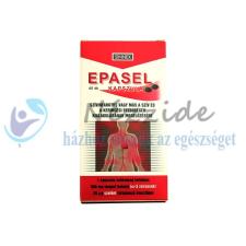 SINNEX EPASEL KAPSZULA 60DB táplálékkiegészítő