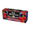 Sir Morton Gyümölcstea 20 filteres erdei gyümölcs ízű