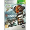 Skate 3 Xbox 360 Classics