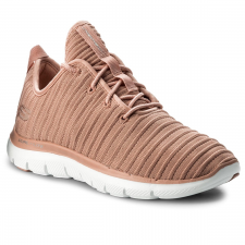 Skechers Sportcipő SKECHERS - Estates 12899/ROS Rose női cipő