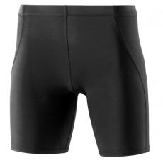 Skins Női kompressziós rövid nadrág SKINS