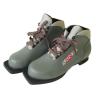 Skol Sífutó cipő 75 mm  méret 37