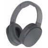 Skullcandy Hesh 3 Bluetooth