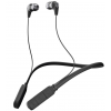 Skullcandy INK´D 2.0 Wireless Earbud Black/Gray