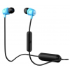 Skullcandy JIB Wireless Earbud Blue