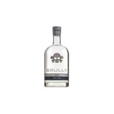 Skully London Dry 0,7l 41,8% gin