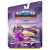 Skylanders SuperChargers Vehicles Splatter Splasher jármű W3 (Multi Platform) 2802697