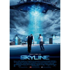 * Skyline DVD-Film