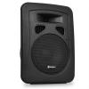 Skytec PA hangszóró Skytec 20 cm passzív hangszóró, 300 W, ABS