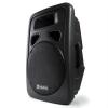 """Skytec PA Skytec 30cm-es (12"""") aktív-hangszóró 1100W teljesítmény"""