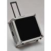 Skywatcher AZ-EQ6 alumínium koffer