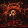 Slayer Repentless (CD)