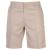 Slazenger férfi rövidnadrág - Slazenger Golf Shorts Mens Sand