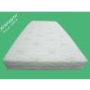 SLEEPY LUXUS Aloe Vera Memory Foam Ortopéd vákuum matrac 20cm-es