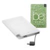 Slinergy USB power bank