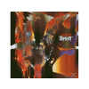 Slipknot Iowa (CD)