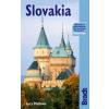 Slovakia - Bradt