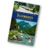 Slowakei Reisebücher - MM 3355