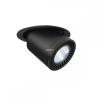 SLV 114170 SUPROS süllyesztett LED spot 4000K 2100lm