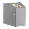 SLV 229684 OUT BEAM UP kültéri fali LED lámpa 3000K 50lm