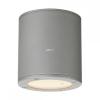 SLV 231544 SITRA kültéri mennyezeti lámpa 1xGX53 max.9W